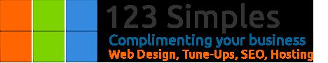123 Simples