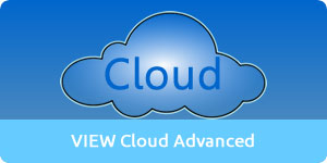 Cloud Advanced