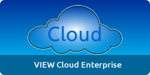 Cloud Enterprise